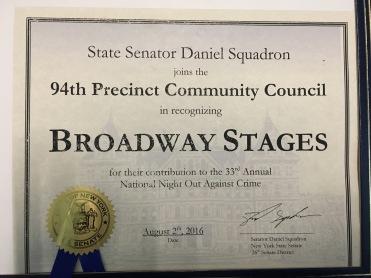 94-precinct-broadway