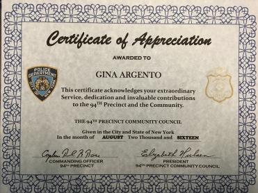 94-precinct