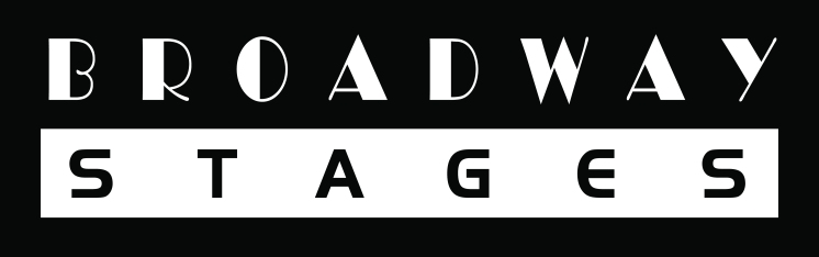 broadway_stages_logo