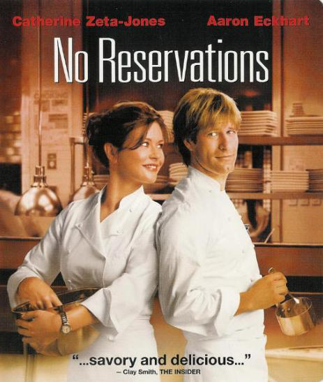 no_reservations_blu-ray-1