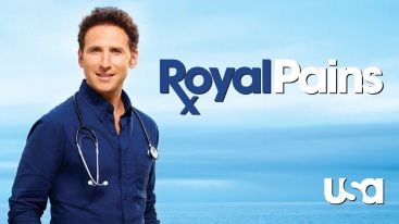 royal-pains