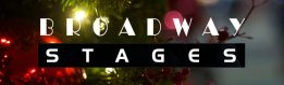 cropped-christmas-logo.jpg